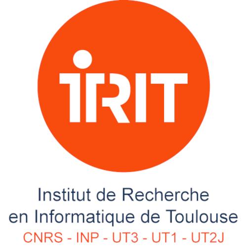 logo IRIT