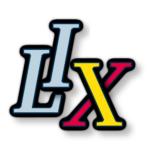 logo LIX