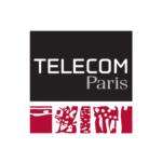 logo telecomParis