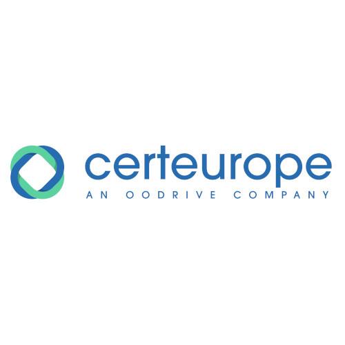 logo certeurope