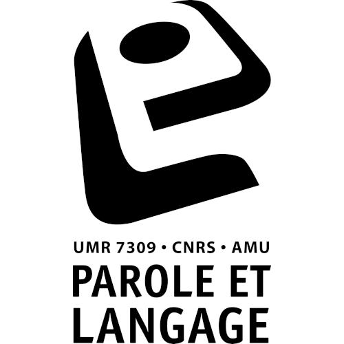 logo Parole & Langage