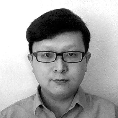 Guokan Shang