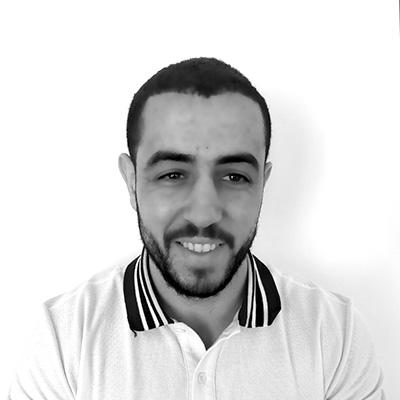 Samir Tanfous