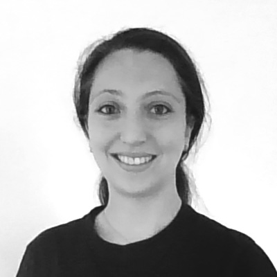 Sonia Badene